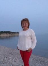 Tatyana, 59, Russia, Nizhniy Novgorod