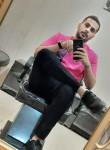Abbas, 29  , Tehran