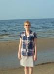 Alise, 23  , Orebro