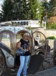 Nadezhda, 57, Snezhinsk