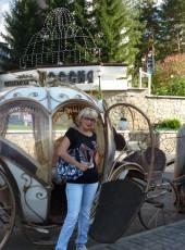 Nadezhda, 57, Russia, Snezhinsk