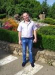 Roman, 38  , Krasnodar