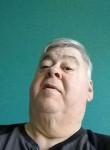 Daniel , 68  , Charlotte