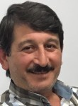 Sabahattin, 54  , Lokeren