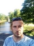 Alexey, 40  , Lahti