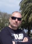 yulik, 51  , Madrid