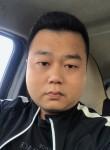 宋族龙, 29, Lianzhou (Guangdong)