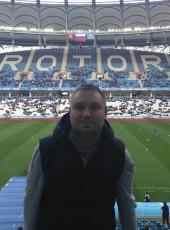 Andrey, 39, Russia, Volgograd