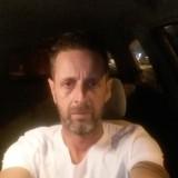 Γιώργος, 41  , Volos