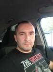 Aleksey, 39  , Yelets
