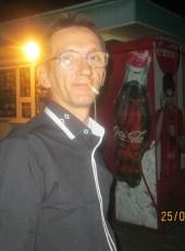 Сергей, 53, Ukraine, Luhansk