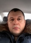 sergey, 44  , Moscow
