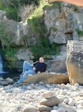 Andrey, 41, United Kingdom, Peterborough