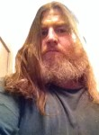 dave hollinget, 44  , Mansfield (State of Ohio)