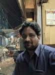 junaid, 32  , Hyderabad