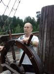 Nikolay, 67  , Cherëmushki