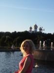 Svetlana, 37  , Yaroslavl