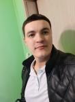 Aleksandr, 27, Sochi