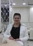 Yuliya, 29, Orenburg