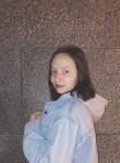 Elmira, 22, Blagoveshchensk (Amur)
