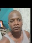 Adriano Paulo tr, 40  , Nova Iguacu