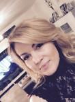 Lesya, 38  , Parla