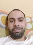 Alilou, 37  , Baraki