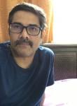 Sudh, 37  , Kukatpalli