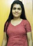 Vandana, 18 лет, Nagar