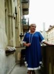 Nadezhja, 63  , Ukrainka