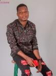 Vianney, 20  , Abomey-Calavi