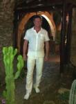 Sergey, 55  , Armavir
