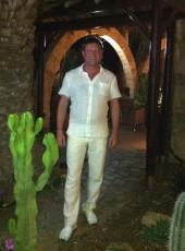 Sergey, 56, Russia, Armavir