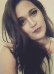 Elena, 30  , Linevo