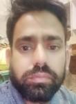 Bhawar, 26  , Murwara