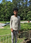 Angel, 18  , Atlanta
