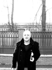 Aleksandr , 36, Russia, Chernyakhovsk