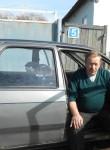 ALEKSEY, 60  , Boguchar