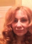 Верея, 41, Tula