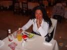 Kareglazaya, 55 - Just Me Photography 8