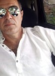 Ruslan, 47  , Sokhumi