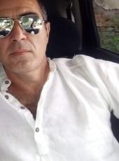 Ruslan, 47, Abkhazia, Sokhumi