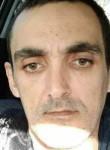 Shane, 39, Palmerston North