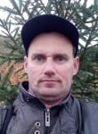 aleksey markov, 45  , Ivanovo