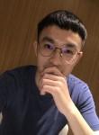 Ryan, 27, Taipei