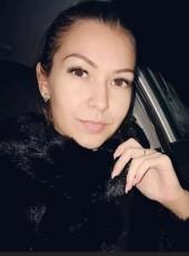 Ulij, 30, Ukraine, Ivano-Frankvsk