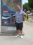 Leonid, 58  , Bern