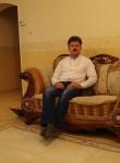 Nariman, 54  , Belogorsk (Amur)