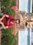 Mustafa, 18  , Samsun
