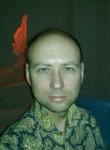 vitaliy, 35, Saint Petersburg